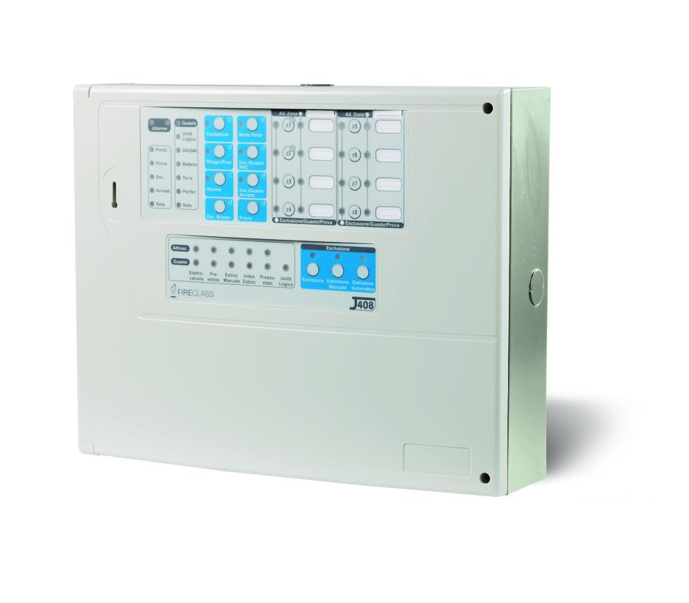 Fireclass News Item Fire Alarm Repeater Panel Wiring Diagram J408 Main