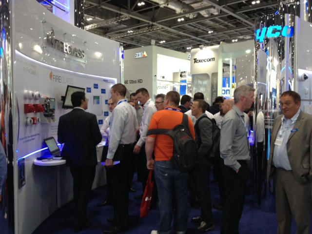 IFSEC roundup 1_.png
