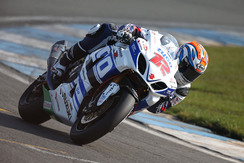 Superbike roundup pic_500px.png