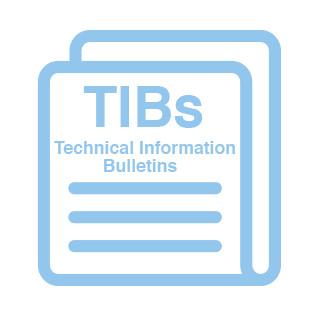 Bulletins - Technical Information